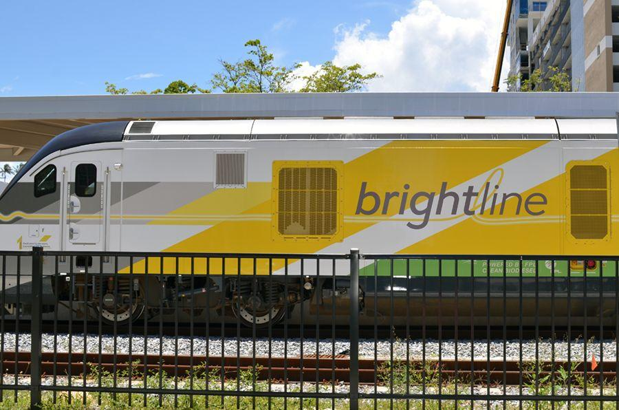 Reports of Rising Deaths on Railroads in Florida Increase Need for Lawyers