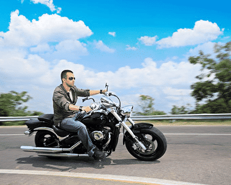 Motorcycle Accidents Resources Image