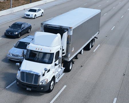 Trucking Resources Image