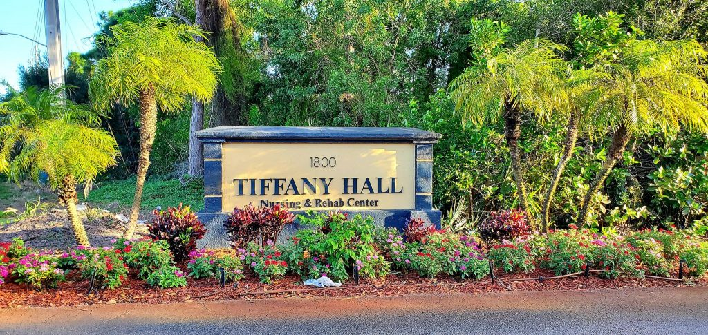 Tiffany Hall Nursing Home May be Negligent in Allowing Pillow Smothering Attack on a 95-Year Old Patient