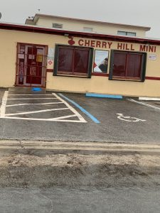 Cherry Hill Mini Market