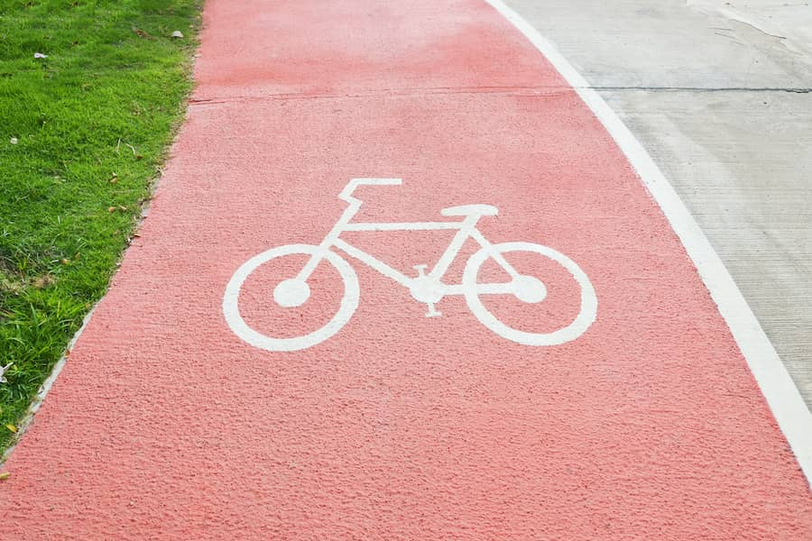 Neil J. Goldman of Boynton Beach Dies in Bicycle Accident After Being Struck by SUV
